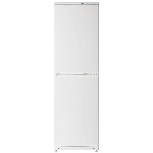 Холодильник Atlant XM-6023-031