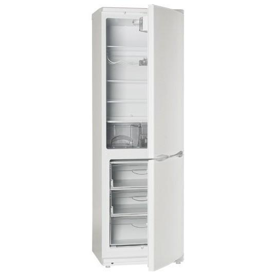 Холодильник Atlant XM-6021-031