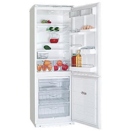 Холодильник Atlant XM-6019