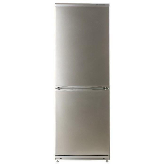 Холодильник Atlant XM-4012-022