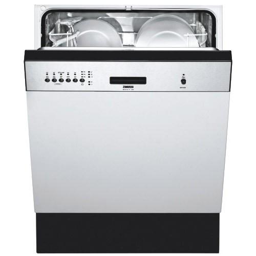 Встраиваемая посудомоечная машина Zanussi ZDI 300