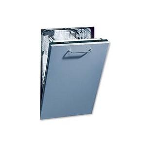 Встраиваемая посудомоечная машина Bosch SRV 55T03