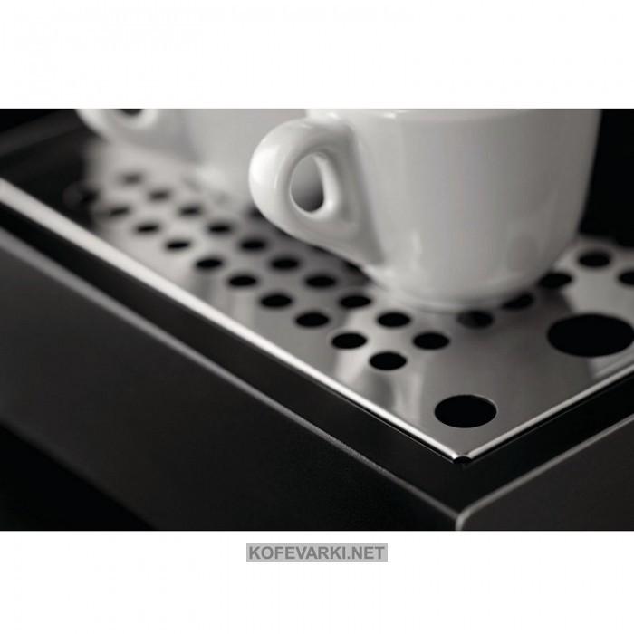 Кофеварка Gaggia Classic