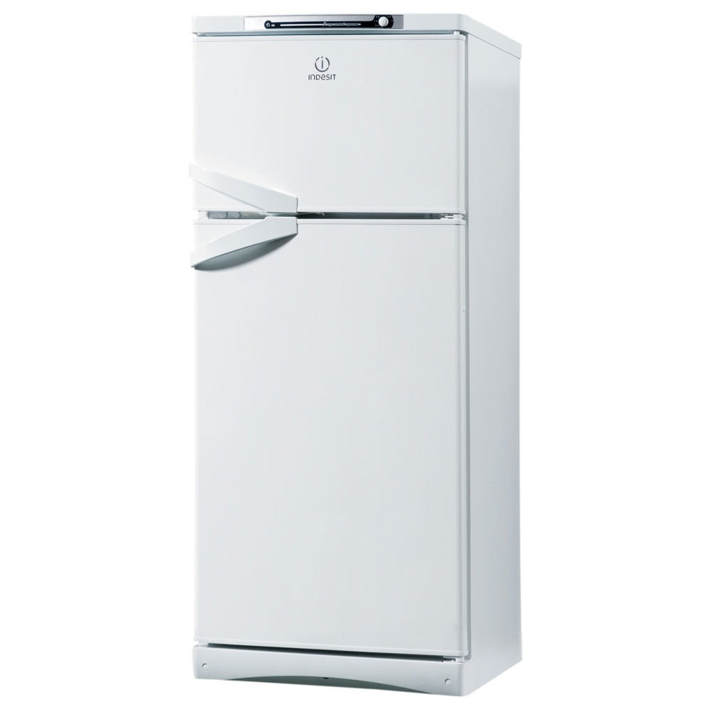 Холодильник Indesit ST 145