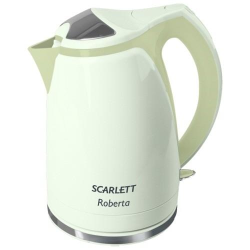 Электрочайник Scarlett SC-229