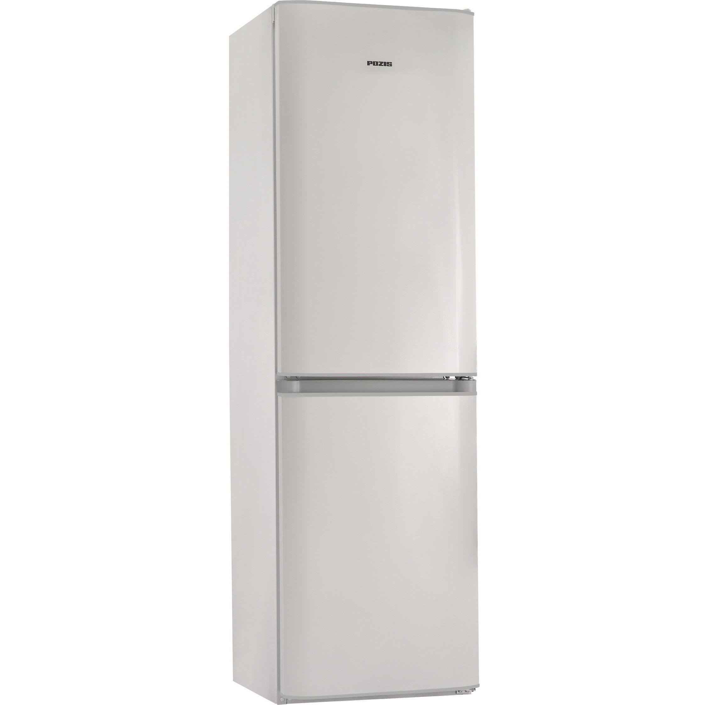 Холодильник POZIS RK FNF-172 (черный)