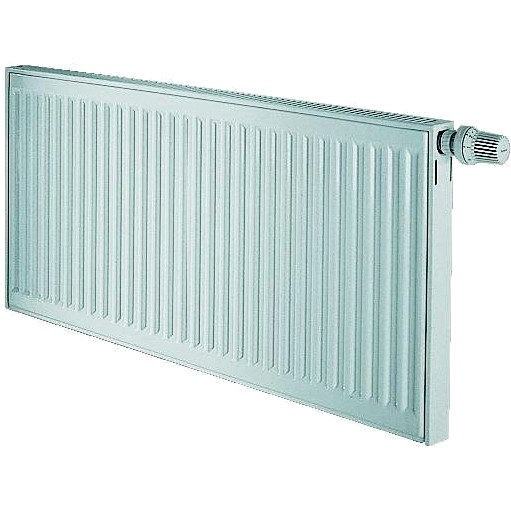 Радиатор отопления Buderus Logatrend VK-Profil 30 (400x2600)