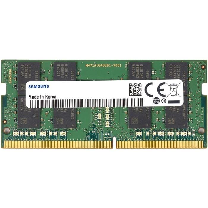 Оперативная память Samsung M471B5674QH0-YK0