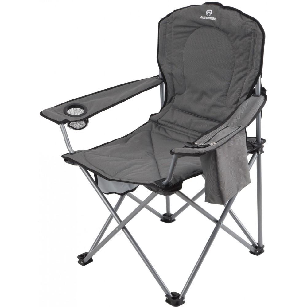 Туристическая мебель Outventure IE40392