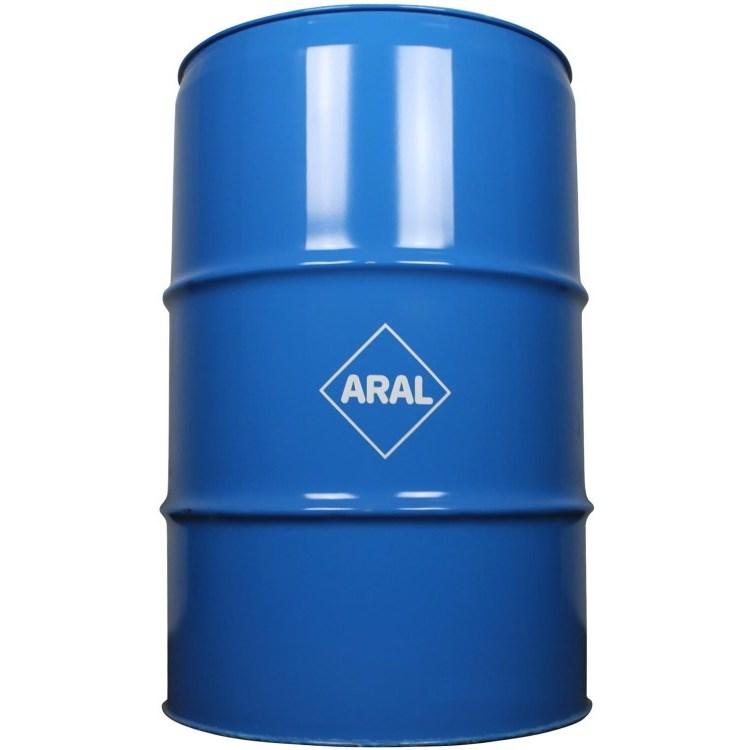 Трансмиссионное масло Aral Getriebeoel ATF 22 60L