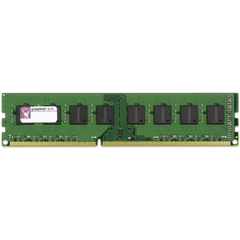 Оперативная память Kingston KVR16LR11S4L/8