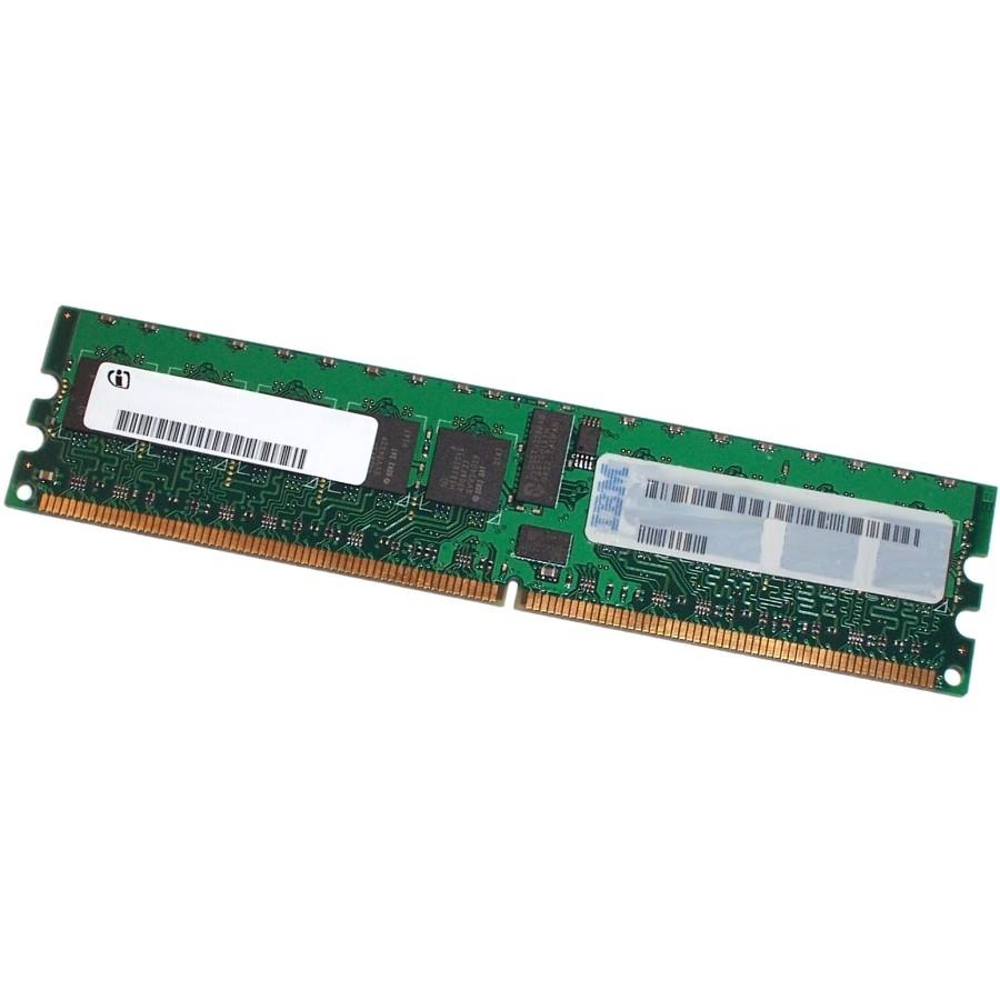 Оперативная память IBM 00D4989