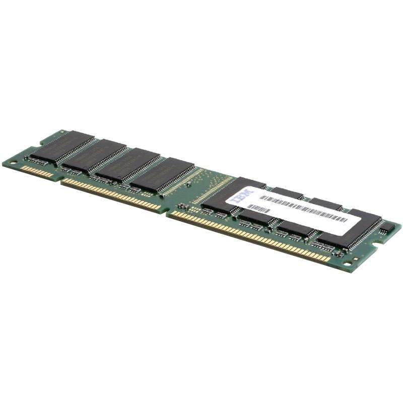 Оперативная память IBM 46W0800