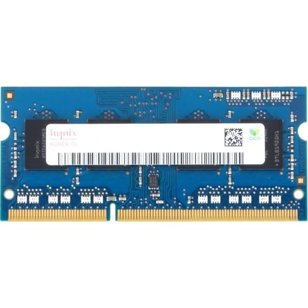 Оперативная память Hynix HMT41GS6DFR8A-PBN0