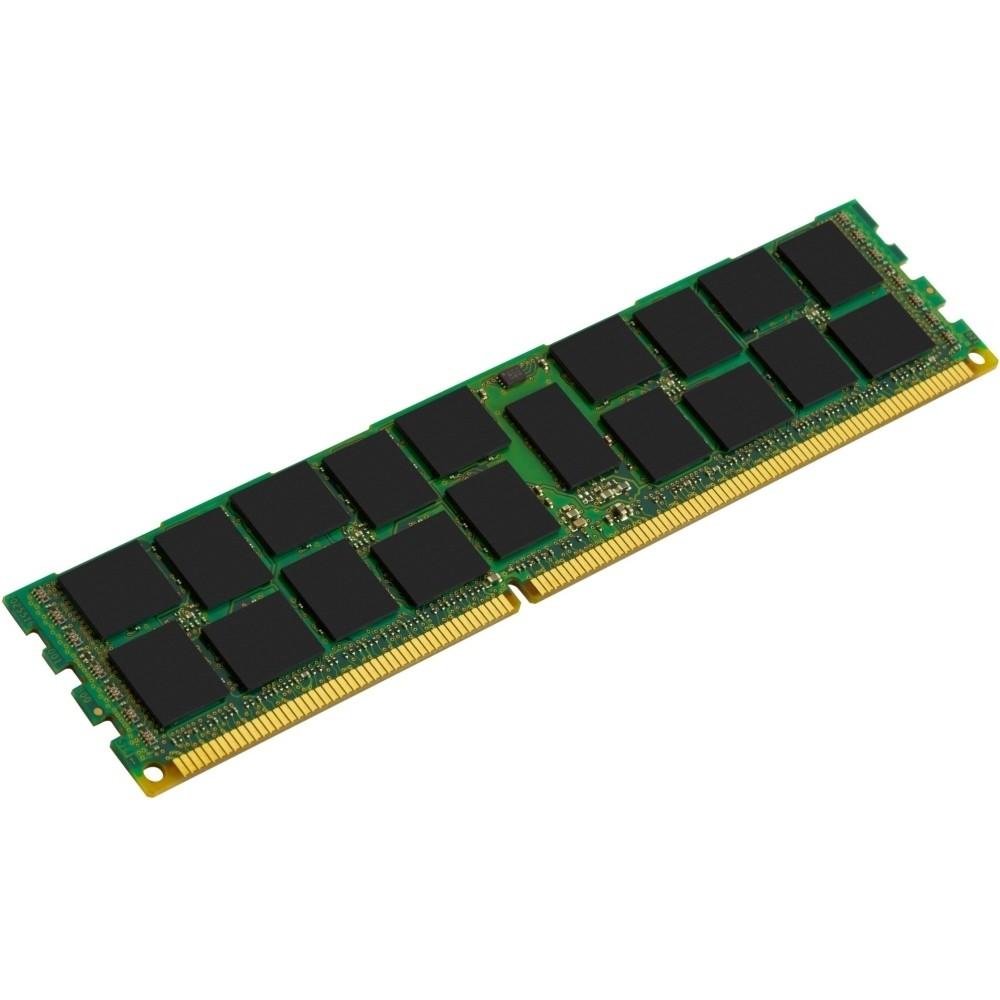 Оперативная память Cisco UCS-MR-1X082RZ-A