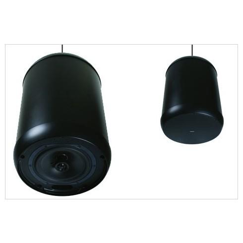 Акустическая система Tannoy OCV 6 (черный)