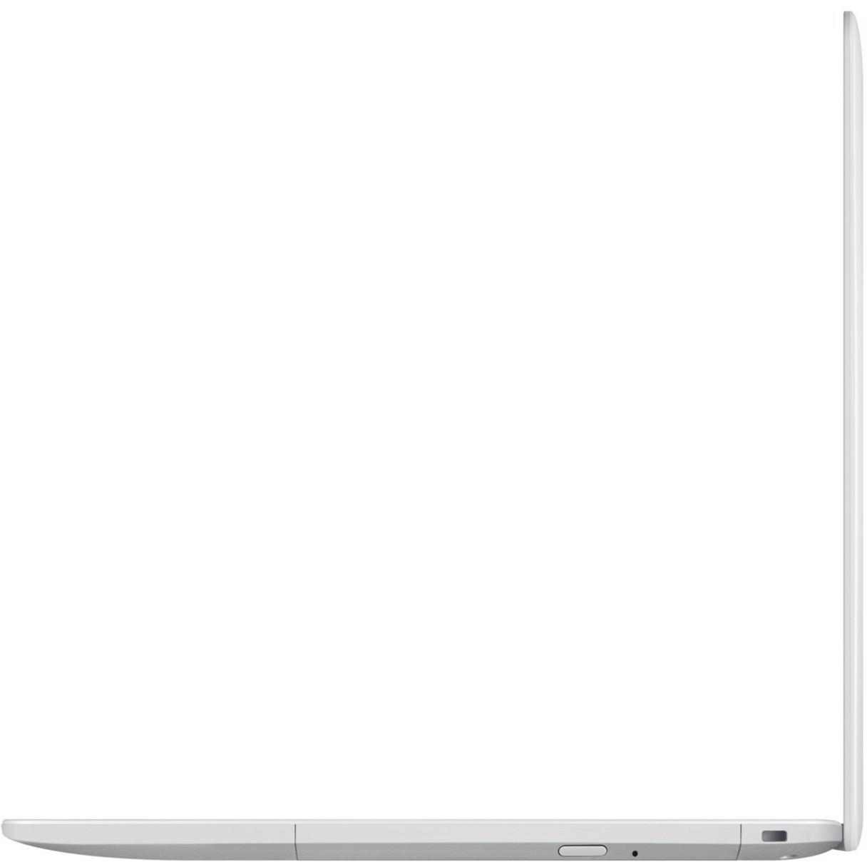 Ноутбук Asus X540SA (X540SA-XX036T)