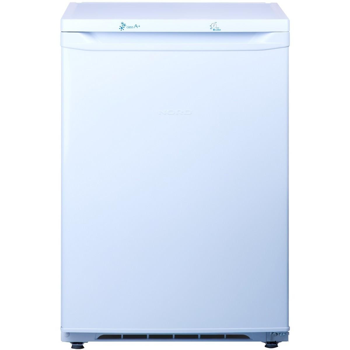 Морозильная камера Nord 156 (белый)
