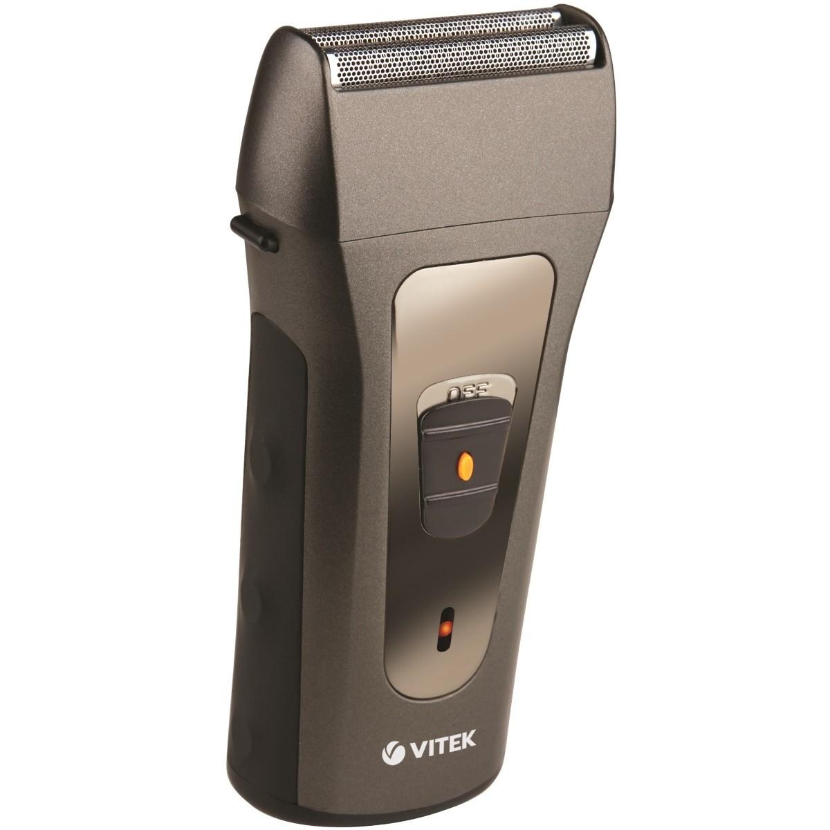Электробритва Vitek VT-8264