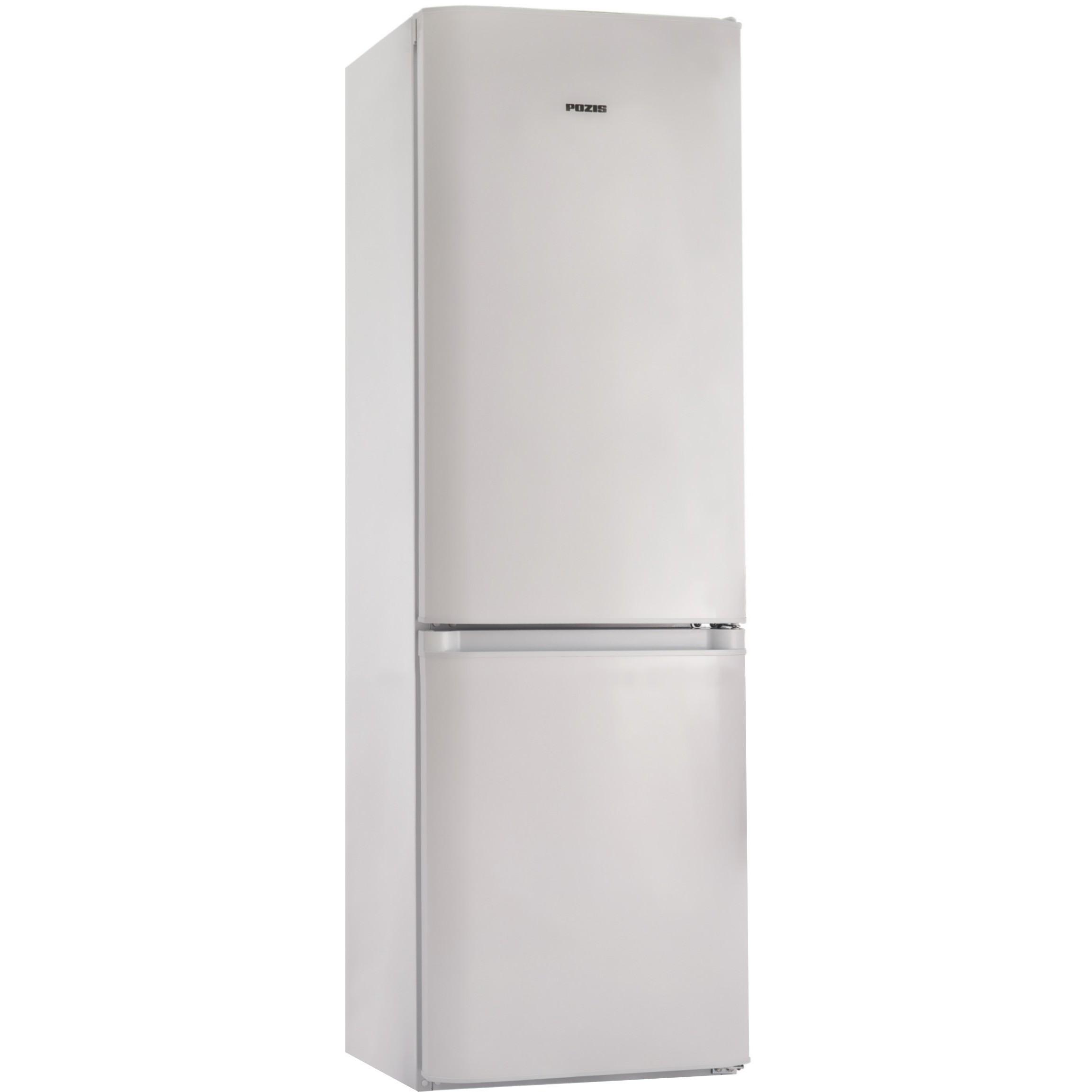 Холодильник POZIS RK FNF-170 (серебристый)