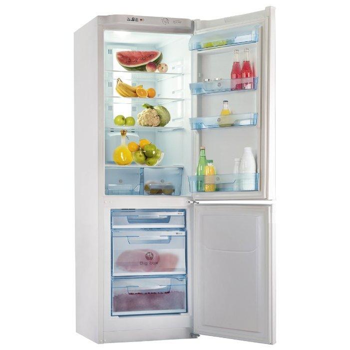 Холодильник POZIS RK FNF-170 (бежевый)