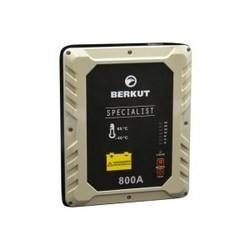 Пуско-зарядное устройство Berkut Specialist JSC-800