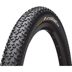 Велопокрышка Continental Race King ProTection 27.5x2.2