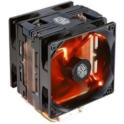 Система охлаждения Cooler Master Hyper 212 LED Turbo
