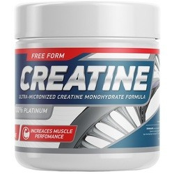 Креатин Geneticlab Nutrition Creatine Powder 300 g