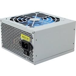 Блок питания PowerCool ATX PFC 80+