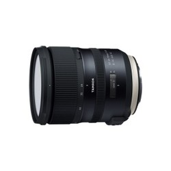 Объектив Tamron SP 24-70mm F/2.8 Di VC USD G2