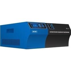 Стабилизатор напряжения SVC AVR-5000-F