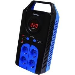 Стабилизатор напряжения Suntek PR-2000