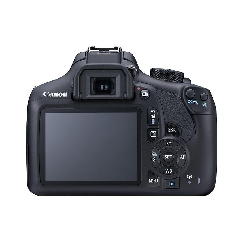 основные характеристики цифрового фотоаппарата важный