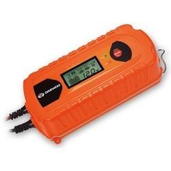 Пуско-зарядное устройство Daewoo DW500