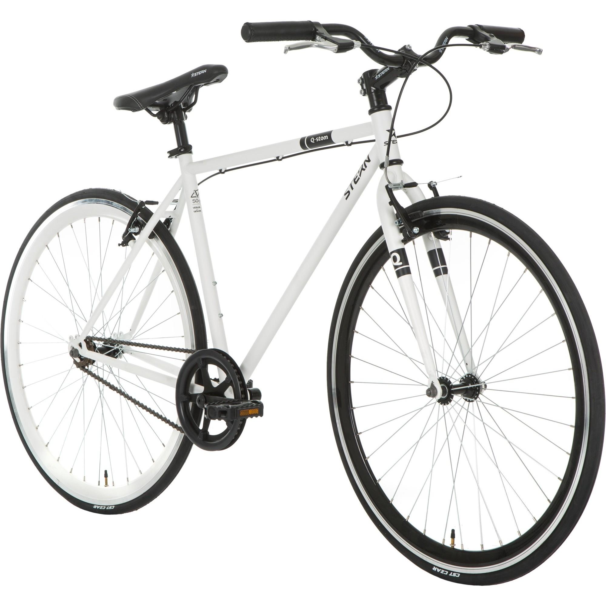 Стерн Велосипед Интернет Магазин