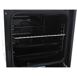 Духовой шкаф Leran EO 4364 (черный)
