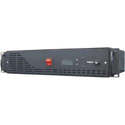 Стабилизатор напряжения Awattom SNOPT-19-1.0