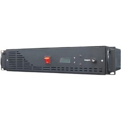 Стабилизатор напряжения Awattom SNOPT-19-2.2