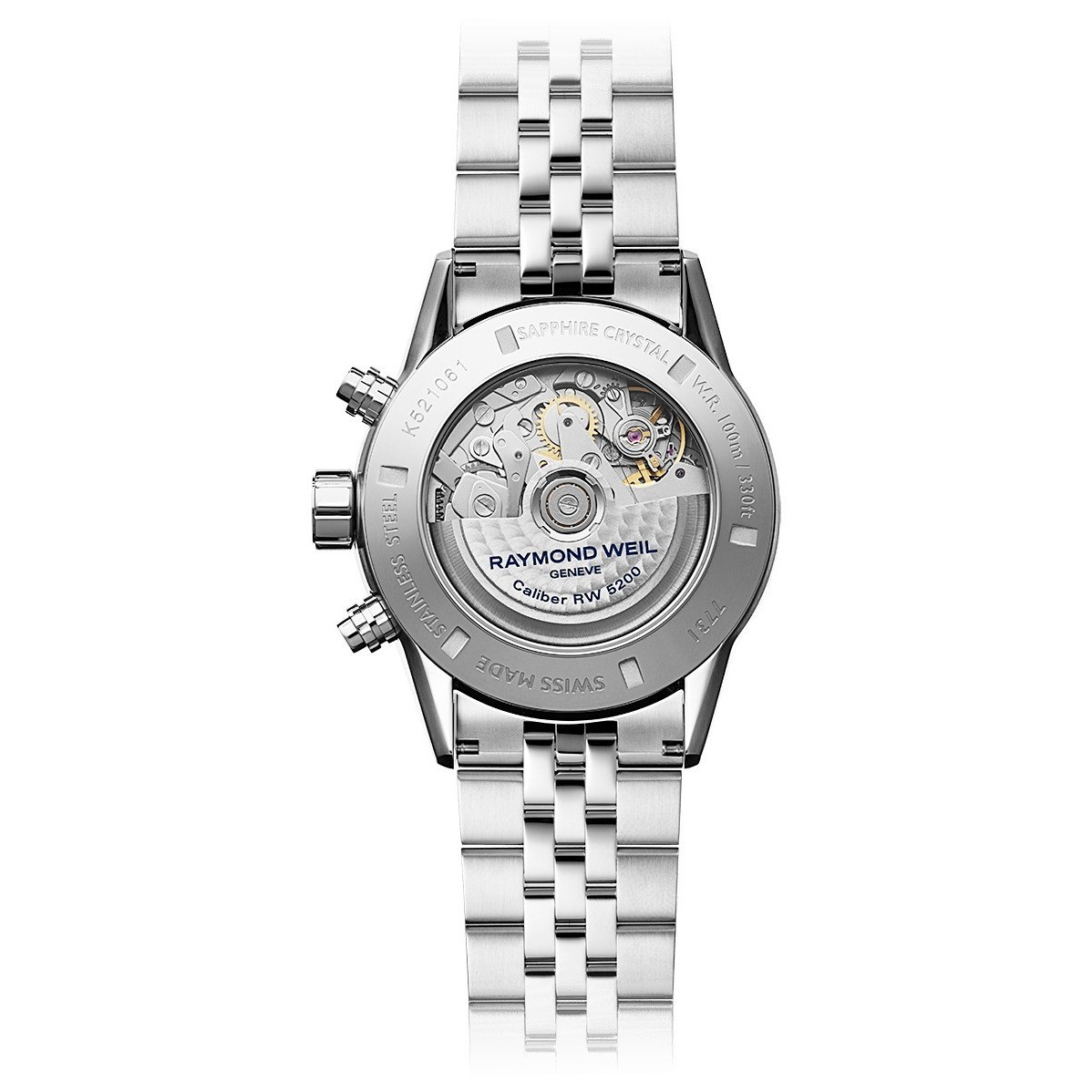 Продать weil raymond как часы часы работы ювелирный ломбард первый