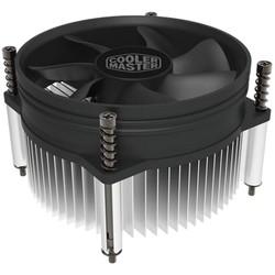 Система охлаждения Cooler Master I50