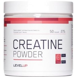 Креатин Levelup Creatine Powder 275 g