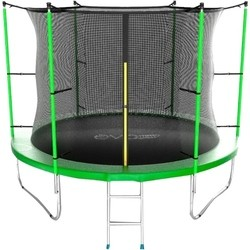 Батут Evo Jump Internal 8ft