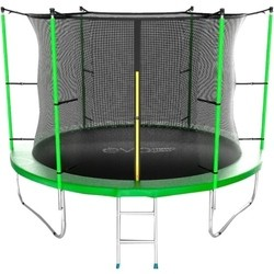 Батут Evo Jump Internal 10ft