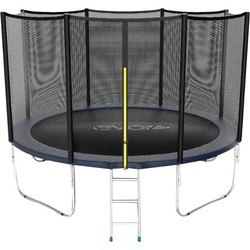 Батут Evo Jump External 12ft