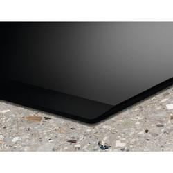 Варочная поверхность Electrolux IPE 6453 (черный)