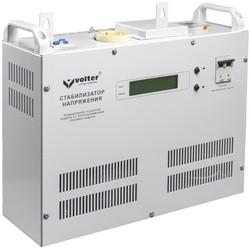 Стабилизатор напряжения Volter 5.5S