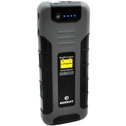 Пуско-зарядное устройство Berkut JSL-20000