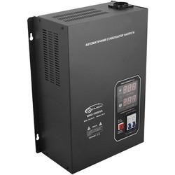 Стабилизатор напряжения Gemix WND-10000VA