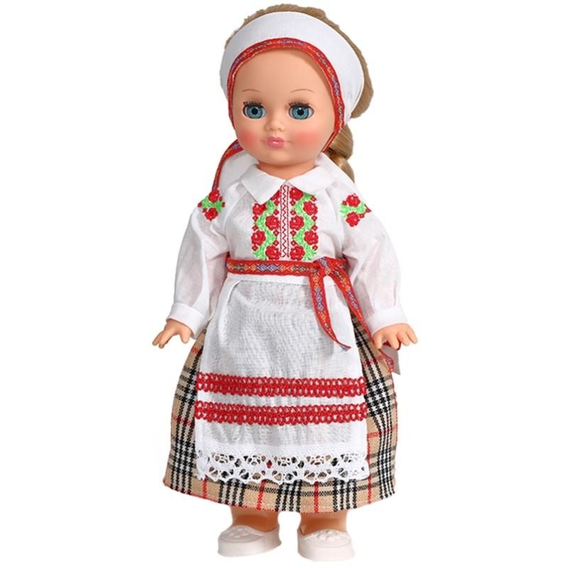 Детская Одежда Белоруссии Интернет Магазине